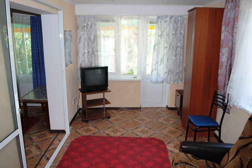 Дом, 1 кв.м. на 6 человек, 2 спальни, улица Ивана Франко, 16, Евпатория - Фотография 8