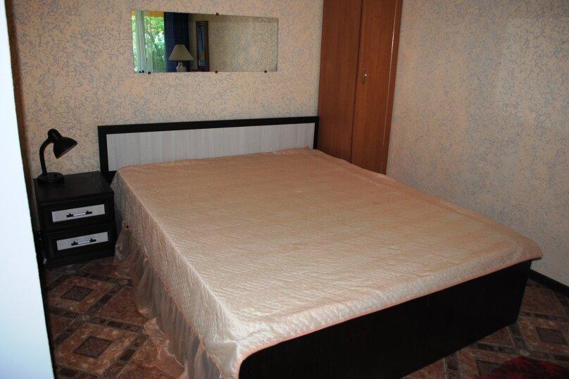 Дом, 1 кв.м. на 6 человек, 2 спальни, улица Ивана Франко, 16, Евпатория - Фотография 9