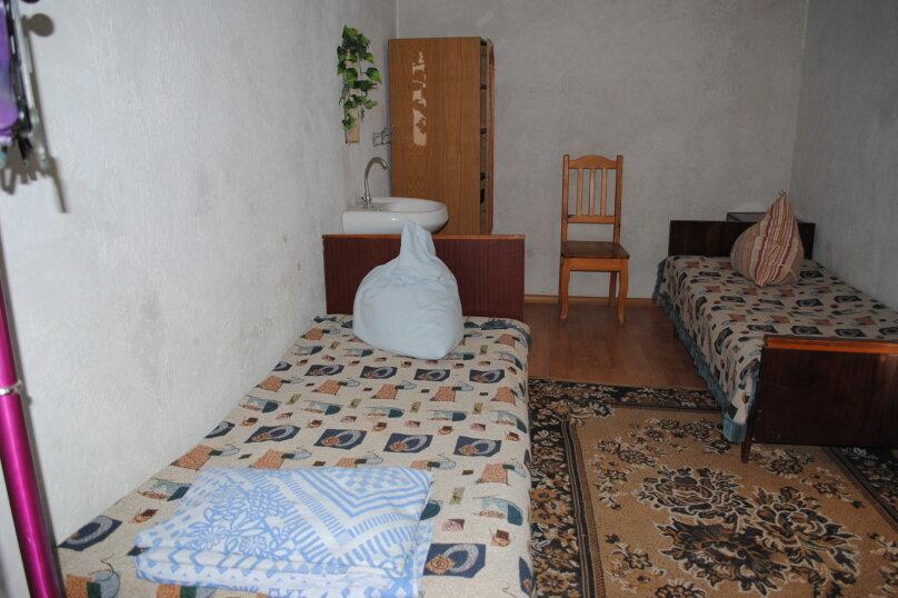 Дом, 1 кв.м. на 6 человек, 2 спальни, улица Ивана Франко, 16, Евпатория - Фотография 11