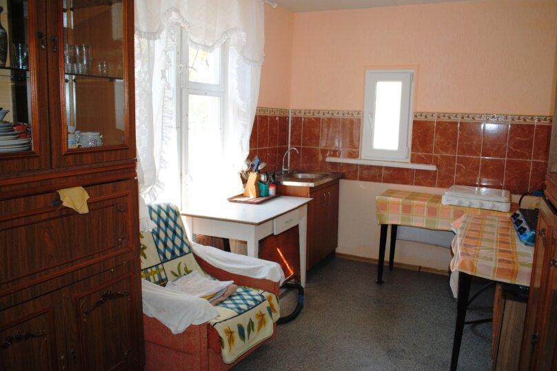 Дом, 1 кв.м. на 6 человек, 2 спальни, улица Ивана Франко, 16, Евпатория - Фотография 13