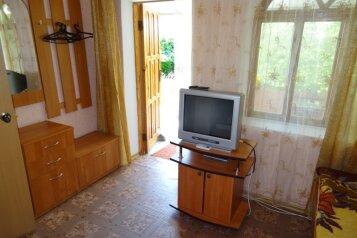 Гостевой  дом, Подгорная улица на 7 номеров - Фотография 2