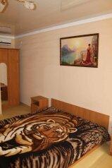 Гостевой дом, улица Ресимджилер, 3 на 12 номеров - Фотография 2
