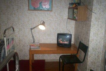1-комн. квартира, 30 кв.м. на 5 человек, Абазгаа, Гагра - Фотография 3