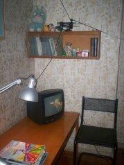 1-комн. квартира, 30 кв.м. на 5 человек, Абазгаа, Гагра - Фотография 4
