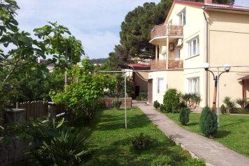 Гостевой дом на 3-4 семьи, Виноградная улица, 9Д на 3 номера - Фотография 3