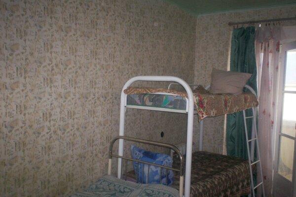 1-комн. квартира, 30 кв.м. на 5 человек, Абазгаа, 51/3, Гагра - Фотография 1