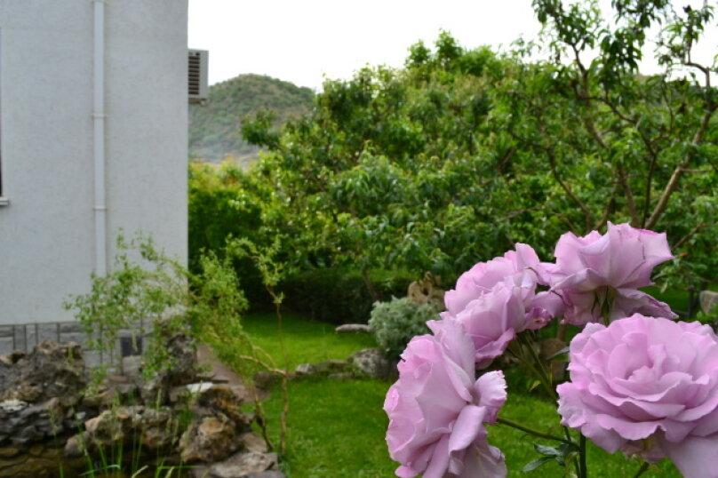 Гостевой дом на Лучистой, Лучистая, 18 на 8 комнат - Фотография 7