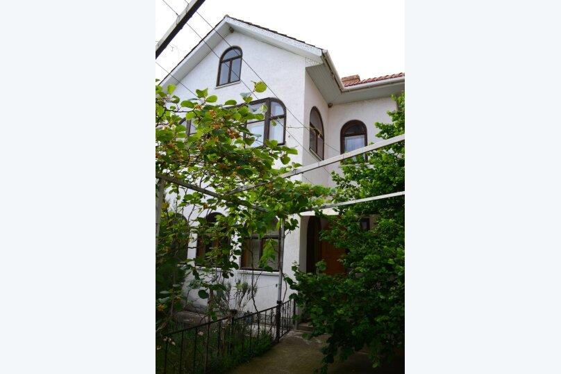 Гостевой дом на Лучистой, Лучистая, 18 на 8 комнат - Фотография 8