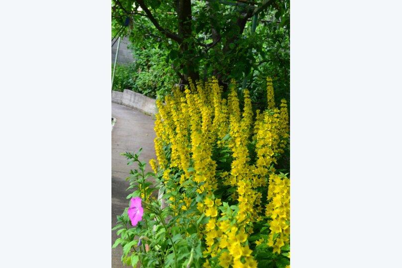 Гостевой дом на Лучистой, Лучистая, 18 на 8 комнат - Фотография 12