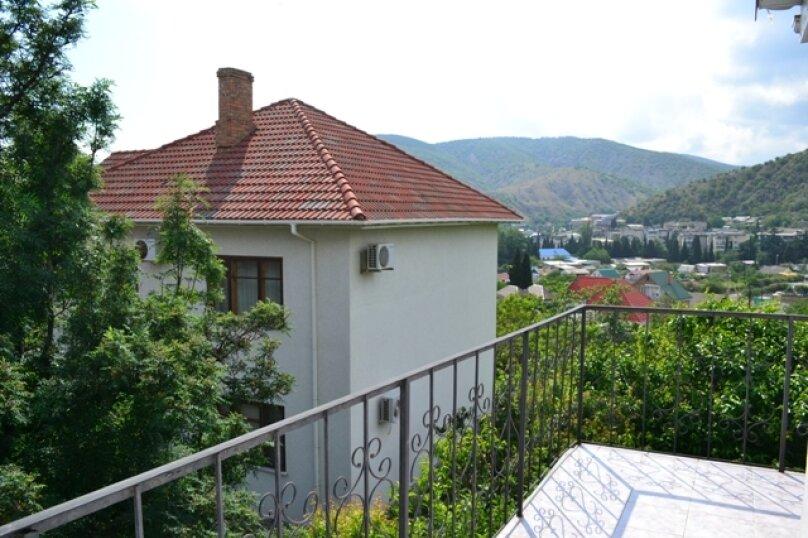 Гостевой дом на Лучистой, Лучистая, 18 на 8 комнат - Фотография 14
