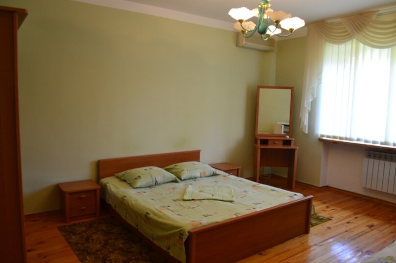 Гостевой дом на Лучистой, Лучистая, 18 на 8 комнат - Фотография 19