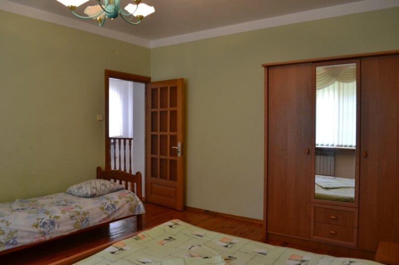 Гостевой дом на Лучистой, Лучистая, 18 на 8 комнат - Фотография 21