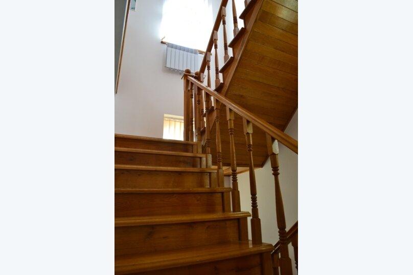 Гостевой дом на Лучистой, Лучистая, 18 на 8 комнат - Фотография 25