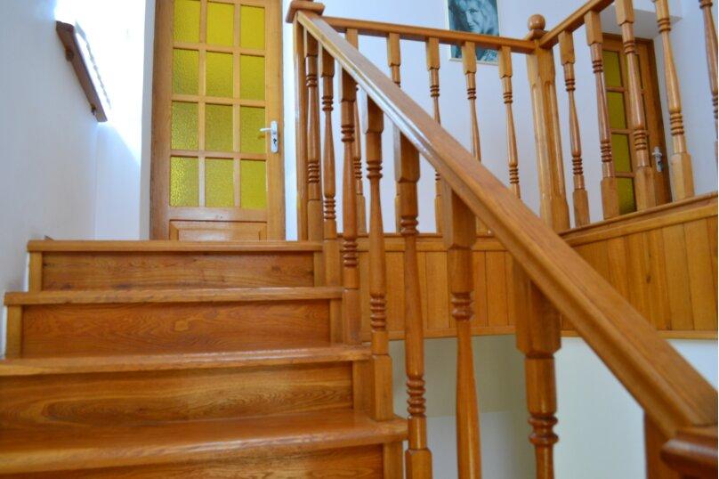 Гостевой дом на Лучистой, Лучистая, 18 на 8 комнат - Фотография 26