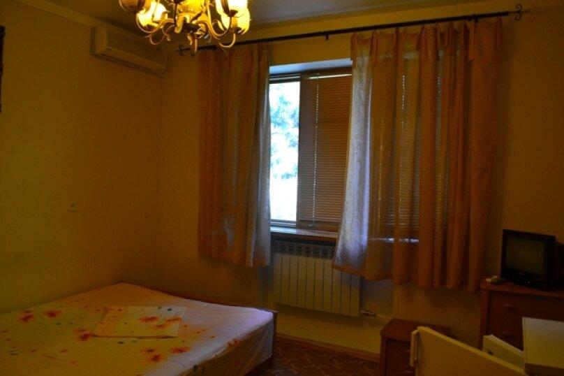Гостевой дом на Лучистой, Лучистая, 18 на 8 комнат - Фотография 28