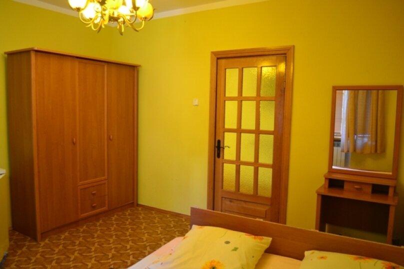 Гостевой дом на Лучистой, Лучистая, 18 на 8 комнат - Фотография 29
