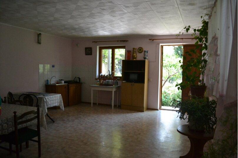 Гостевой дом на Лучистой, Лучистая, 18 на 8 комнат - Фотография 30
