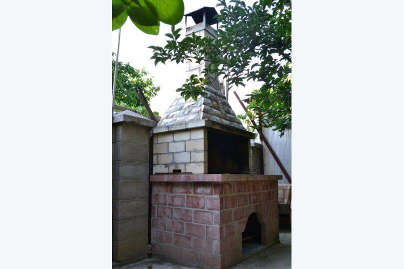 Гостевой дом на Лучистой, Лучистая, 18 на 8 комнат - Фотография 32