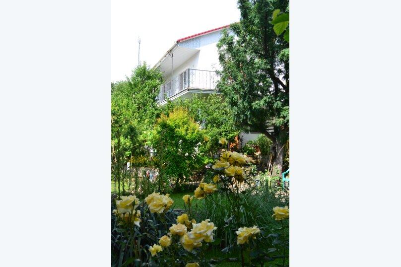 Гостевой дом на Лучистой, Лучистая, 18 на 8 комнат - Фотография 35