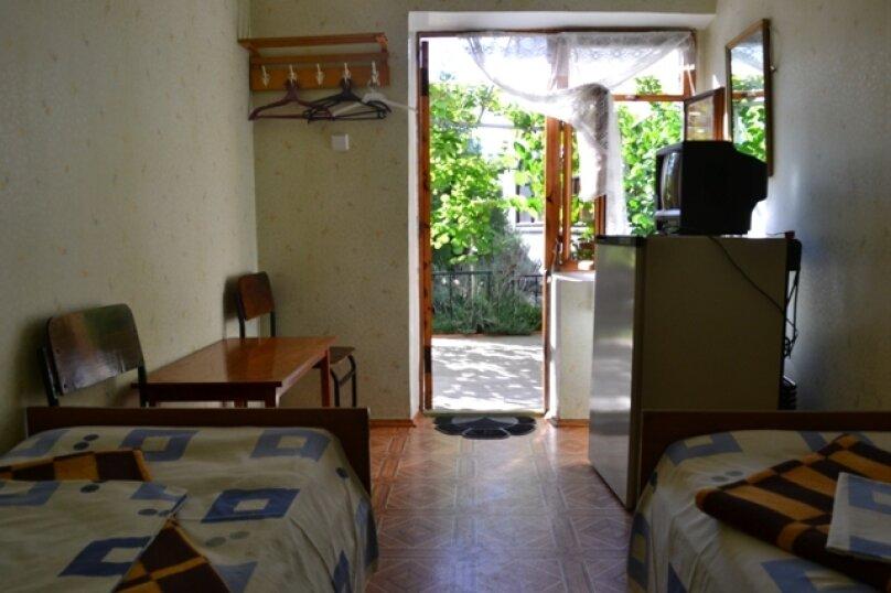 Гостевой дом на Лучистой, Лучистая, 18 на 8 комнат - Фотография 36