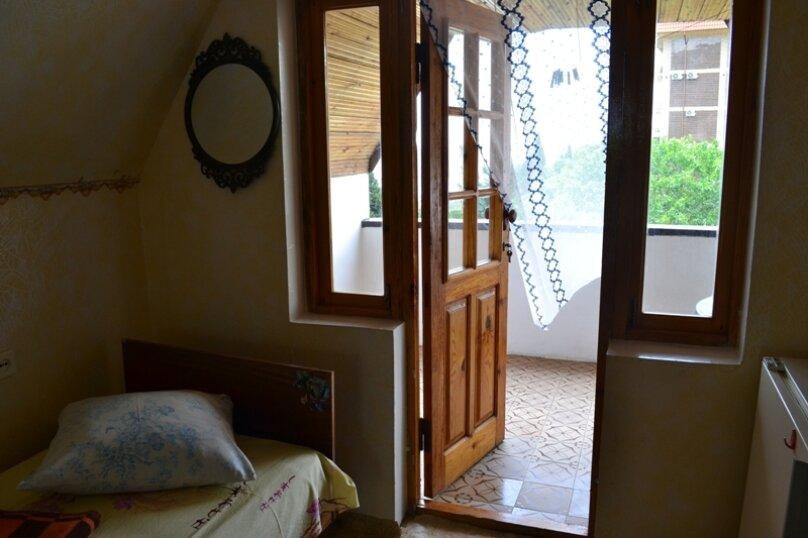 Гостевой дом на Лучистой, Лучистая, 18 на 8 комнат - Фотография 38