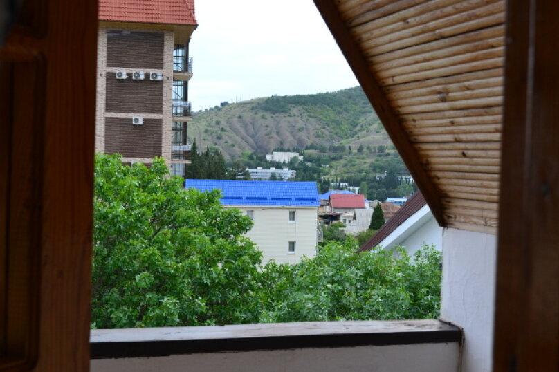 Гостевой дом на Лучистой, Лучистая, 18 на 8 комнат - Фотография 39