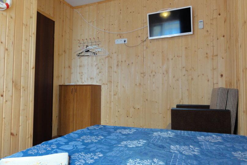 """Гостевой дом """"AzovHome"""", Курортная улица, 95 на 10 комнат - Фотография 51"""