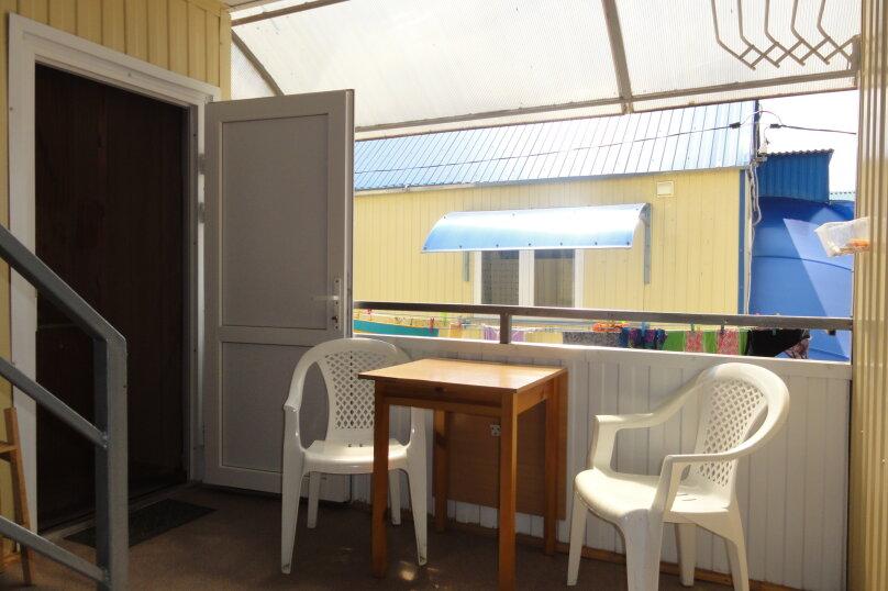 """Гостевой дом """"AzovHome"""", Курортная улица, 95 на 10 комнат - Фотография 52"""