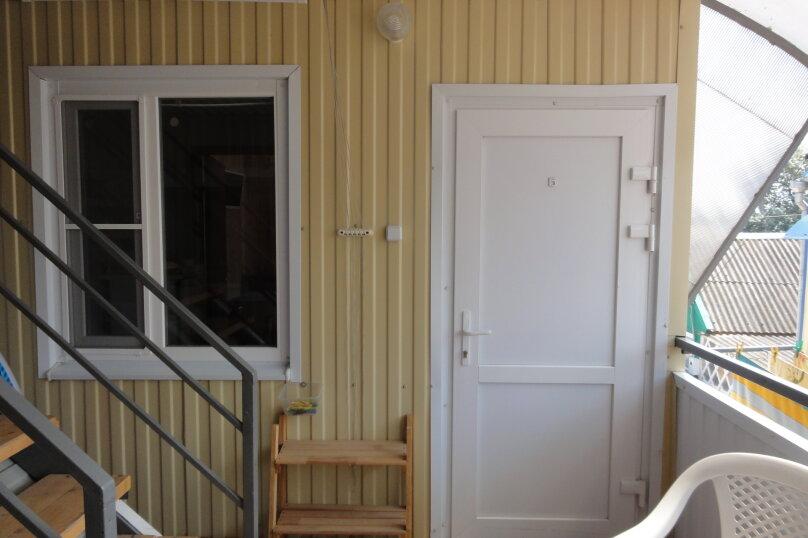 """Гостевой дом """"AzovHome"""", Курортная улица, 95 на 10 комнат - Фотография 53"""
