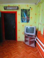 Дом 3 комнаты с удобствами, 100 кв.м. на 7 человек, 3 спальни, улица Чапаева, Должанская - Фотография 2