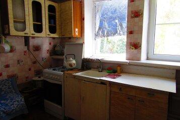 Дом 3 комнаты с удобствами, 100 кв.м. на 7 человек, 3 спальни, улица Чапаева, Должанская - Фотография 3