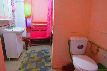 Дом 3 комнаты с удобствами, 100 кв.м. на 7 человек, 3 спальни, улица Чапаева, Должанская - Фотография 4