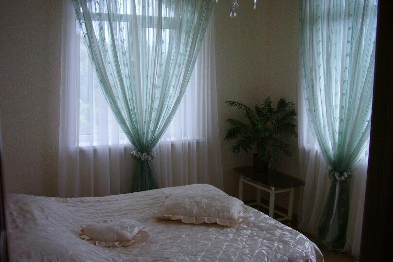 Гостиница, шоссе Дражинского, 4, Ялта - Фотография 4