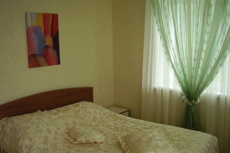 Гостиница, шоссе Дражинского, 4, Ялта - Фотография 6