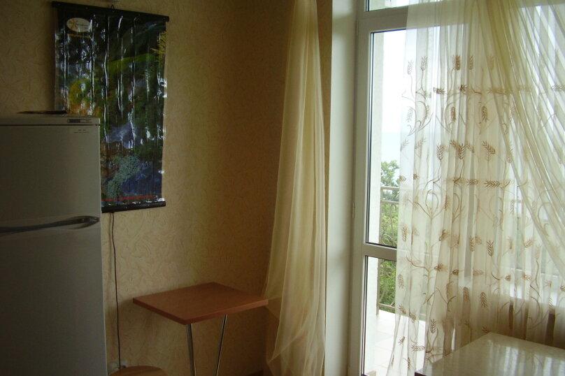 Гостиница, шоссе Дражинского, 4, Ялта - Фотография 11