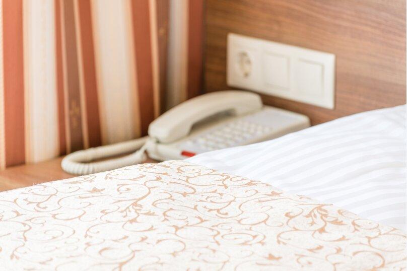 """Отель """"ROTAS"""" на Красноармейской, 7-я Красноармейская улица, 5 на 21 номер - Фотография 89"""