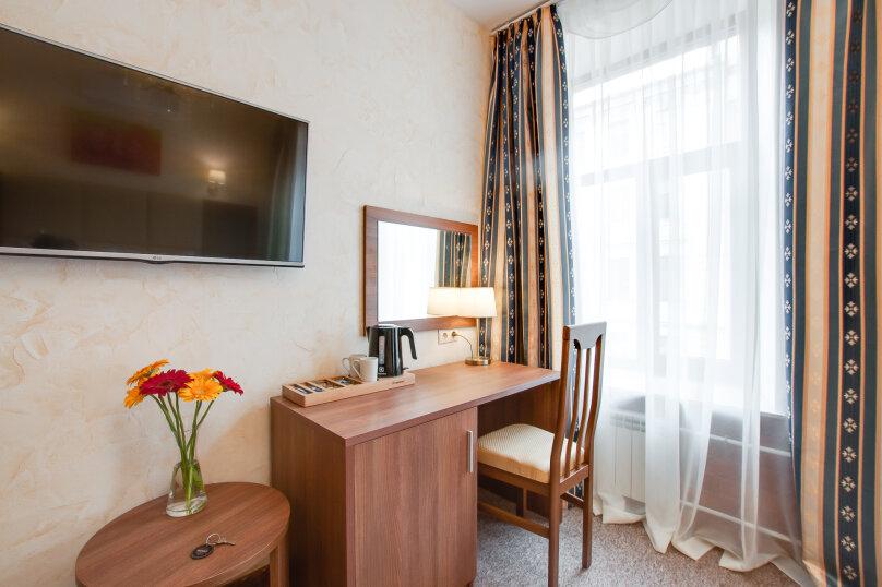 """Отель """"ROTAS"""" на Красноармейской, 7-я Красноармейская улица, 5 на 21 номер - Фотография 60"""