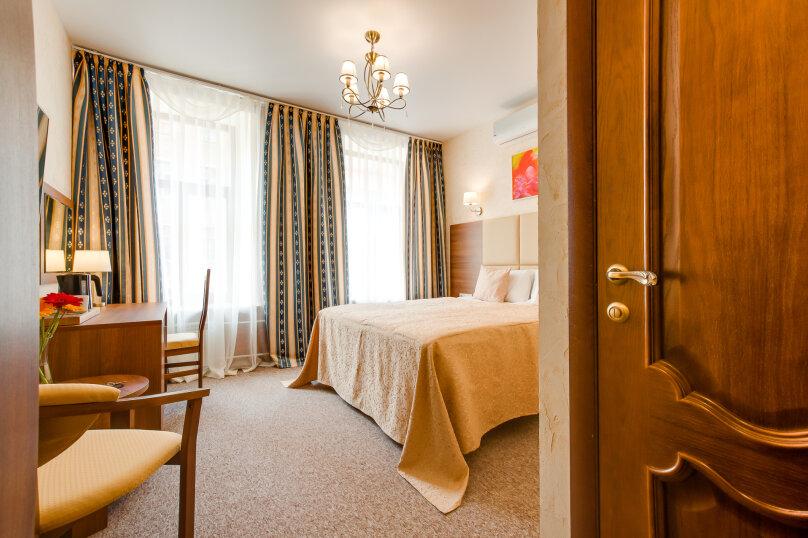"""Отель """"ROTAS"""" на Красноармейской, 7-я Красноармейская улица, 5 на 21 номер - Фотография 94"""