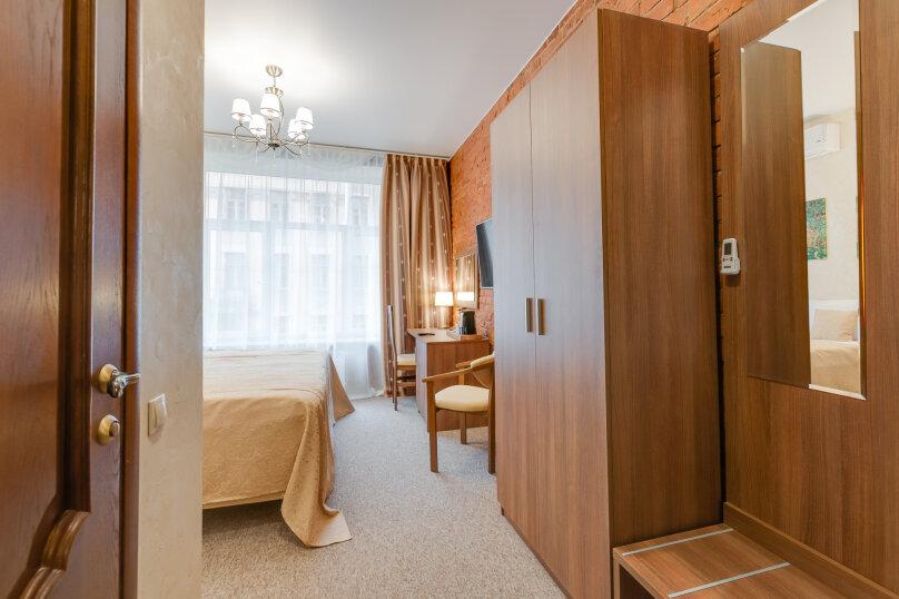 """Отель """"ROTAS"""" на Красноармейской, 7-я Красноармейская улица, 5 на 21 номер - Фотография 74"""