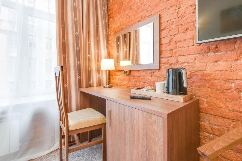 """Отель """"ROTAS"""" на Красноармейской, 7-я Красноармейская улица, 5 на 21 номер - Фотография 78"""