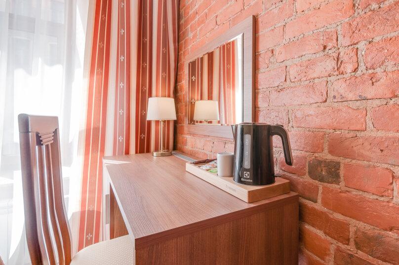 """Отель """"ROTAS"""" на Красноармейской, 7-я Красноармейская улица, 5 на 21 номер - Фотография 55"""