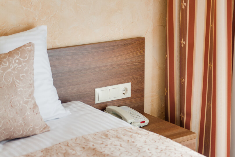 """Отель """"ROTAS"""" на Красноармейской, 7-я Красноармейская улица, 5 на 21 номер - Фотография 52"""