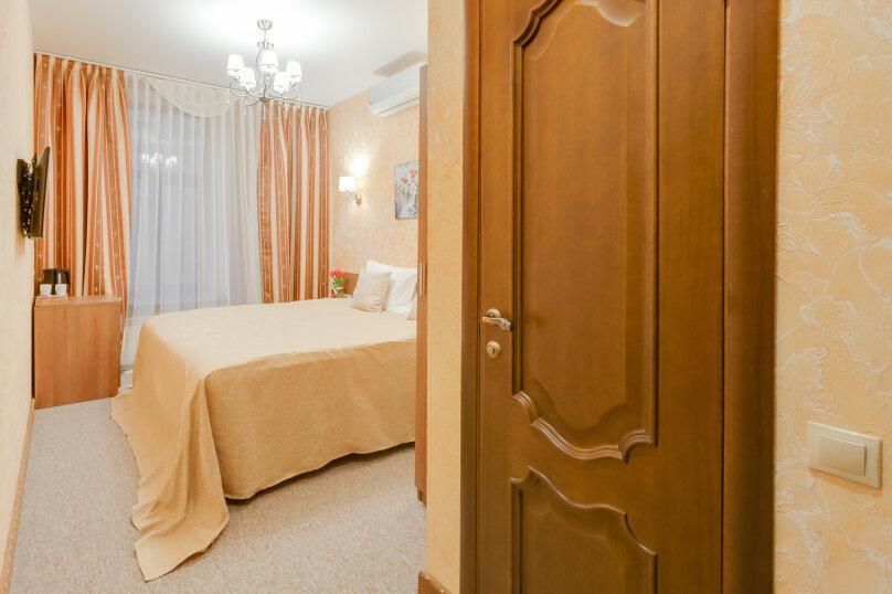 """Отель """"ROTAS"""" на Красноармейской, 7-я Красноармейская улица, 5 на 21 номер - Фотография 39"""