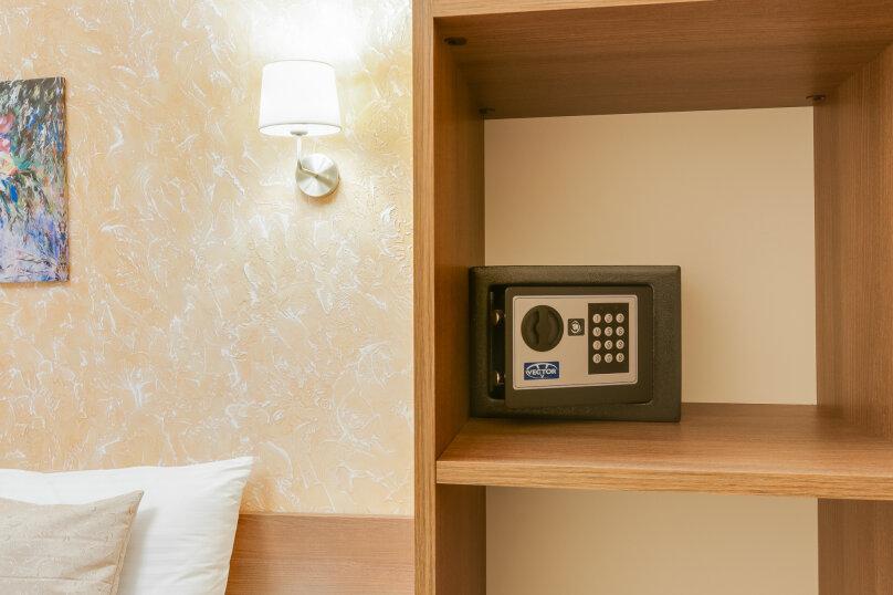 """Отель """"ROTAS"""" на Красноармейской, 7-я Красноармейская улица, 5 на 21 номер - Фотография 50"""