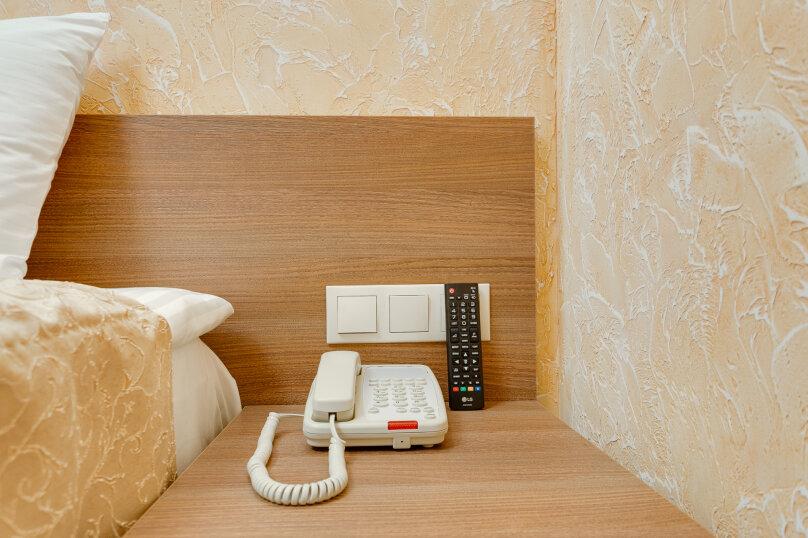 """Отель """"ROTAS"""" на Красноармейской, 7-я Красноармейская улица, 5 на 21 номер - Фотография 51"""