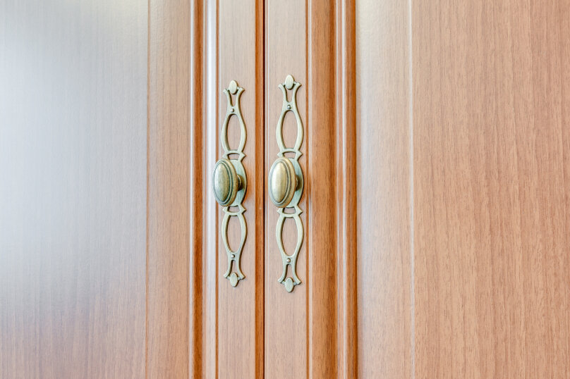 """Отель """"ROTAS"""" на Красноармейской, 7-я Красноармейская улица, 5 на 21 номер - Фотография 109"""