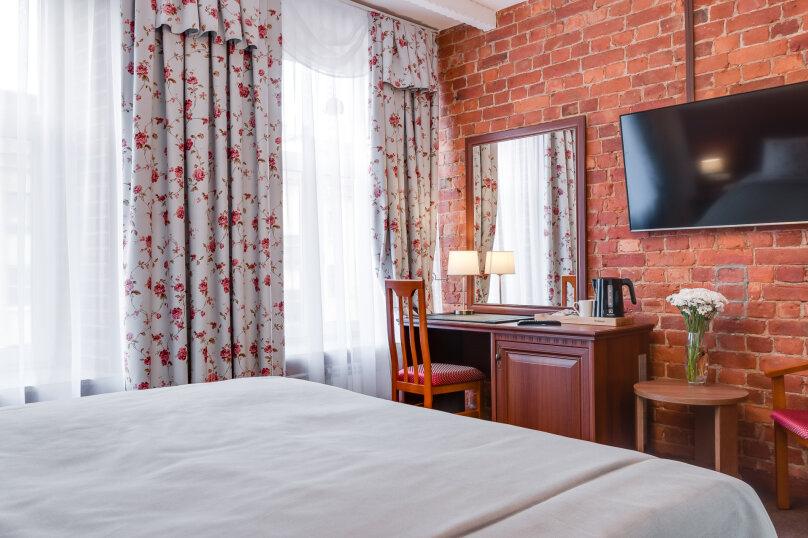"""Отель """"ROTAS"""" на Красноармейской, 7-я Красноармейская улица, 5 на 21 номер - Фотография 72"""