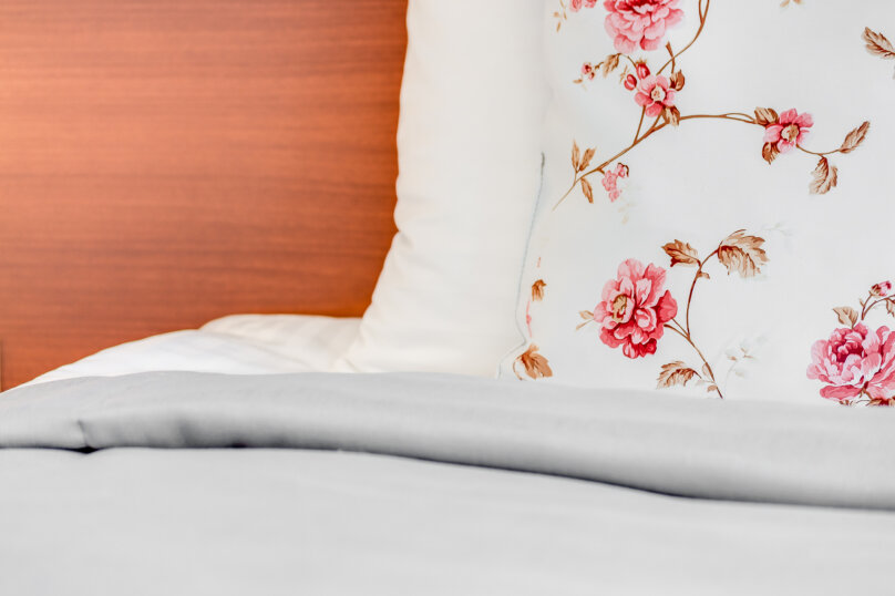 """Отель """"ROTAS"""" на Красноармейской, 7-я Красноармейская улица, 5 на 21 номер - Фотография 121"""