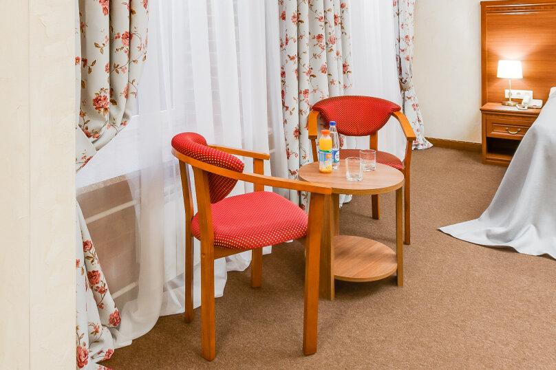 """Отель """"ROTAS"""" на Красноармейской, 7-я Красноармейская улица, 5 на 21 номер - Фотография 18"""