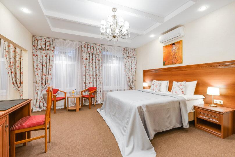 """Отель """"ROTAS"""" на Красноармейской, 7-я Красноармейская улица, 5 на 21 номер - Фотография 22"""